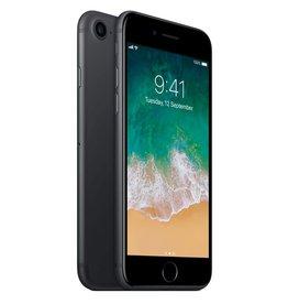 Apple Cell iPhone 7 Unlock - Noir 128 Go (Good)