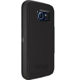 Otterbox Otterbox Defender Galaxy S6