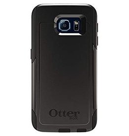 Otterbox Otterbox Commuter Galaxy S6
