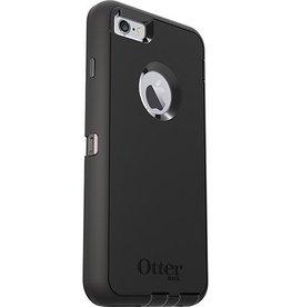 Otterbox Otterbox Defender iPhone 6 Plus / 6S Plus