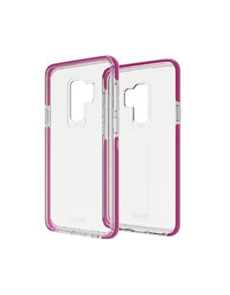 GEAR4 Gear4 D3O Galaxy S9 PLUS -