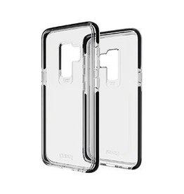 GEAR4 Gear4 D3O Galaxy S9 -