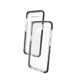 GEAR4 Gear4 D3O Galaxy S8 -