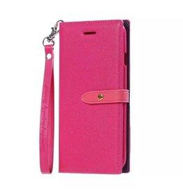Goospery Romance Diary iPhone 7 / 8