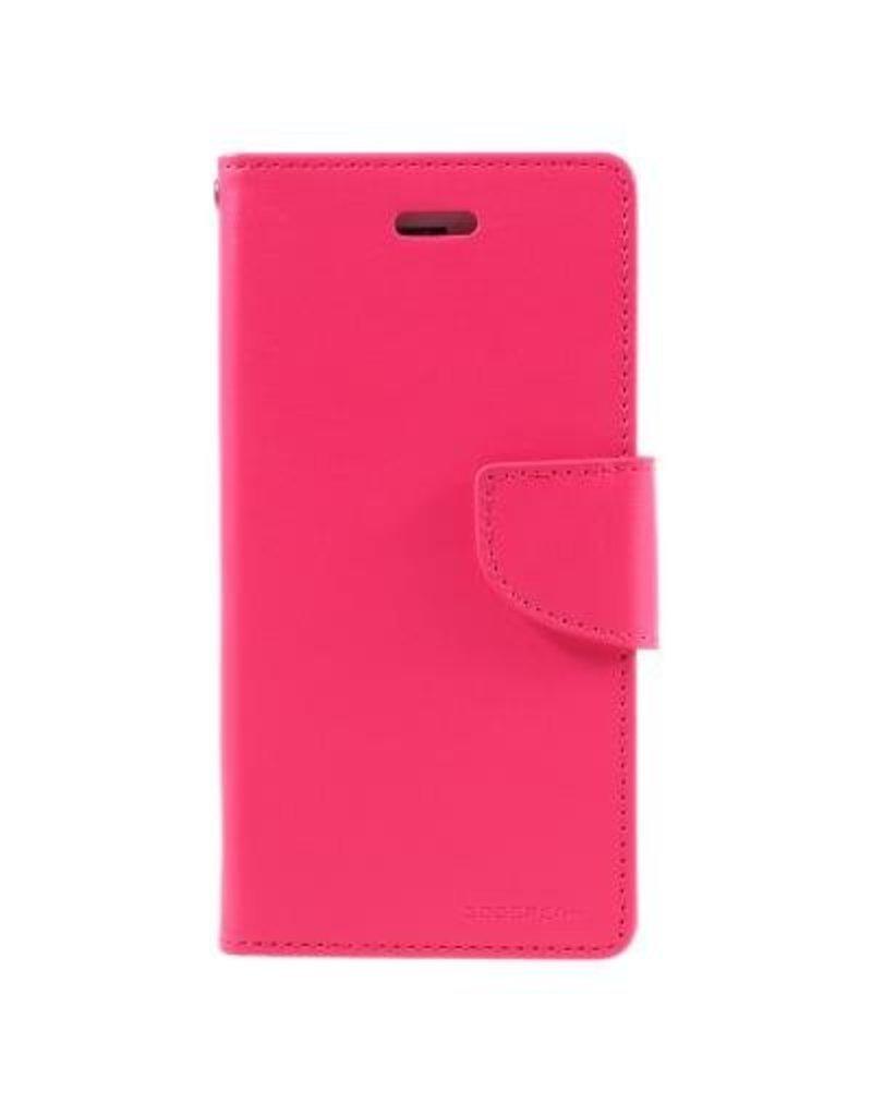 Goospery Bravo Diary iPhone 7 / 8