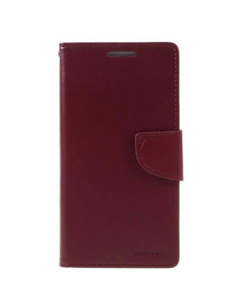 Goospery Bravo Diary iPhone 7 Plus / 8 Plus