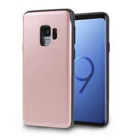 Goospery Sky Slide - Galaxy S9