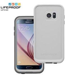 LifeProof Fre Galaxy S7