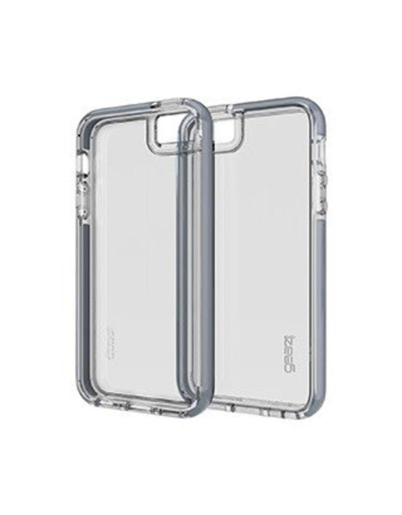 GEAR4 Gear4 D3O iPhone 5/5S/SE
