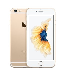 Apple Cell iPhone 6S Plus Unlock Or 64 Go (Wow)