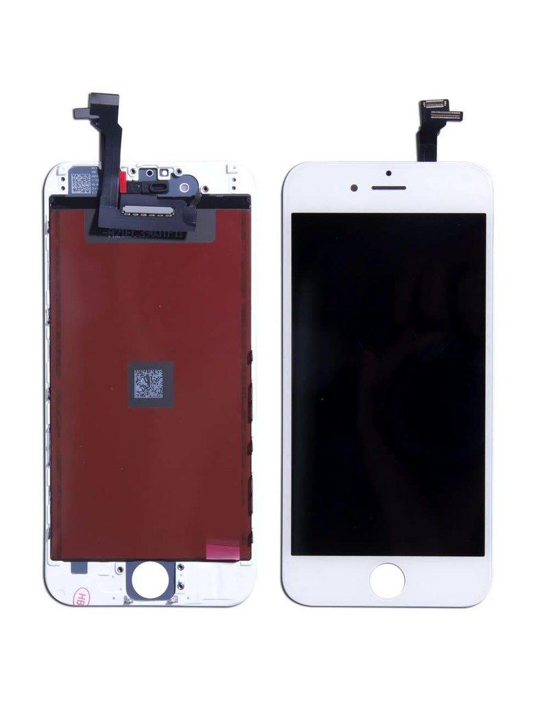 Apple Vitre et LCD de remplacement pour iPhone 6 Plus - Livraison rapide partout au Canada!
