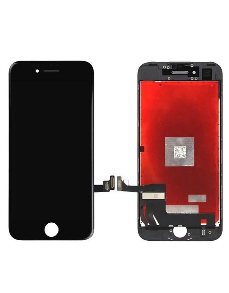 Vitre et LCD de remplacement pour iPhone 7 - Livraison rapide partout au Canada!