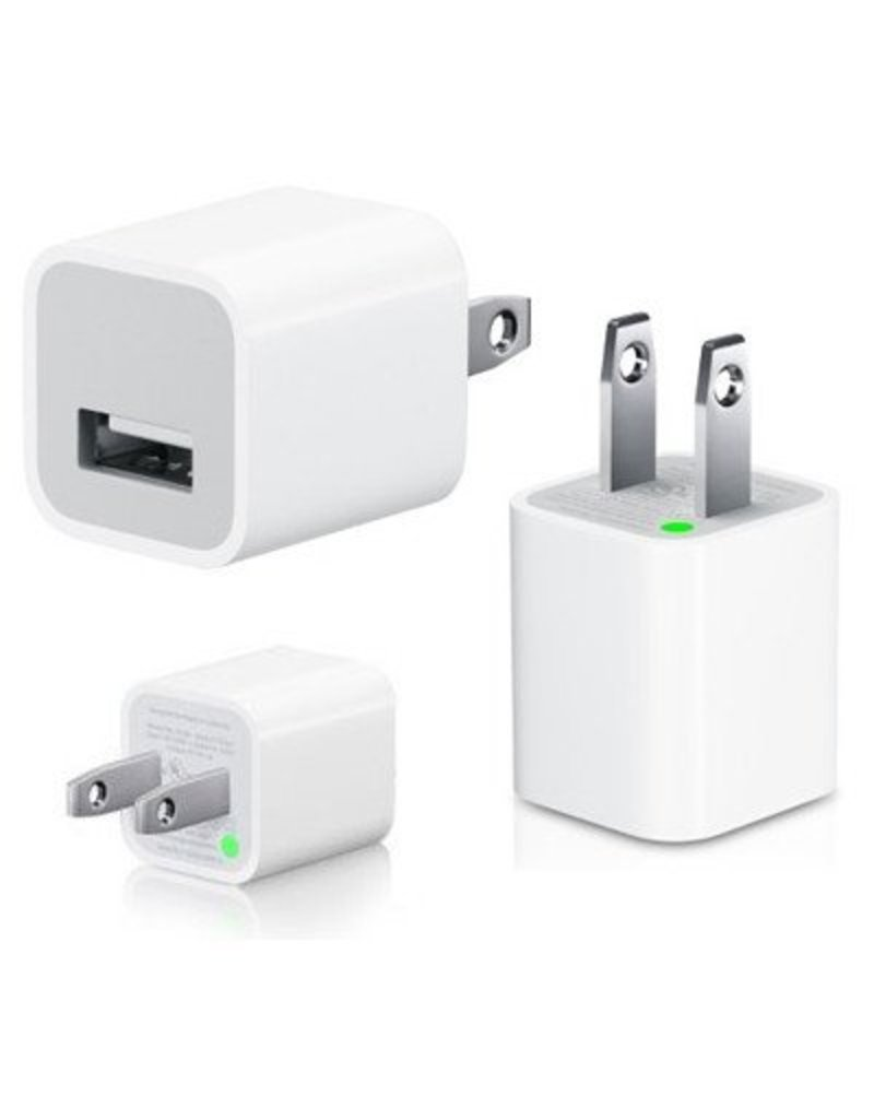 Apple Bloc de chargement mural Apple