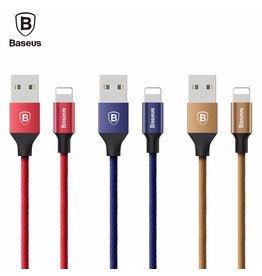 Baseus Câble Lightning 1.8M Yiven