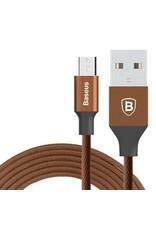 Baseus Câble Micro-USB 1.5M Yiven