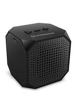 Hypergear HyperGear Cube de Son - Haut Parleur Bluetooth
