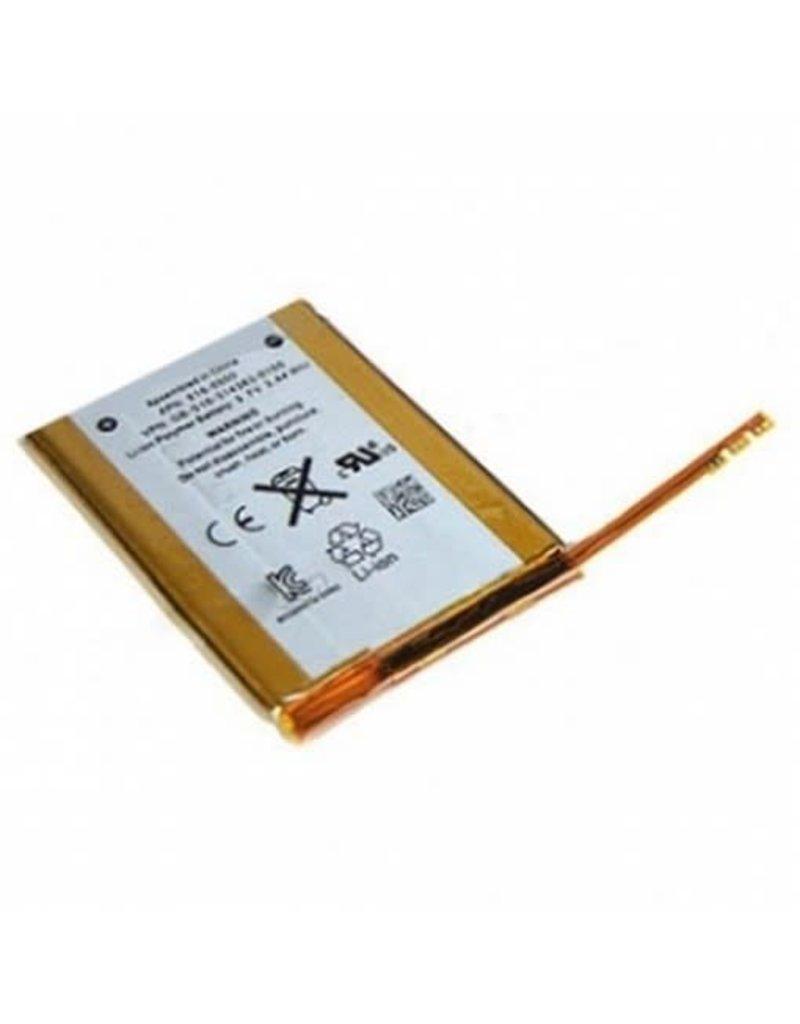 Batterie pour iPod 4ième génération