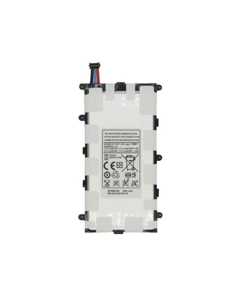 Samsung Tab 2 7'' (P3113) Batterie