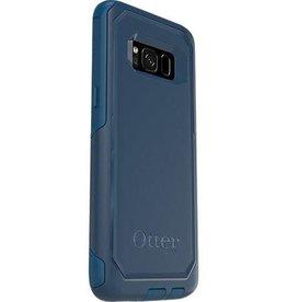 Otterbox Otterbox Commuter Samsung Galaxy S8