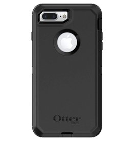 Otterbox Otterbox Commuter - iPhone 7 / 8