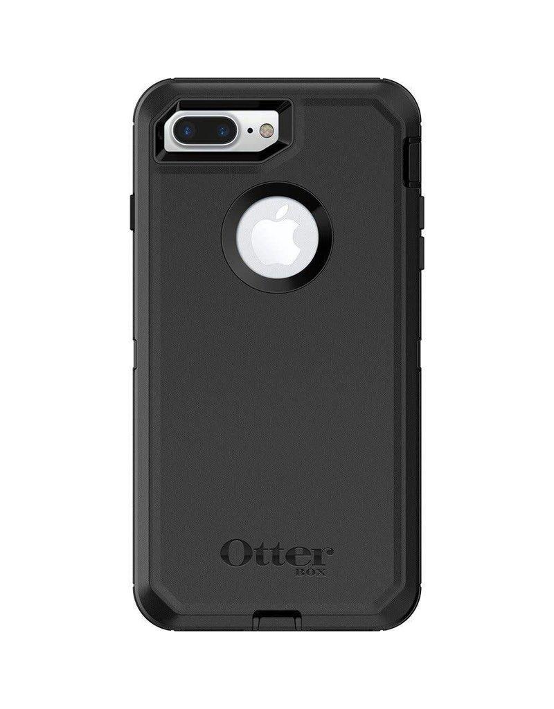 Otterbox Otterbox Commuter - iPhone 7 / 8