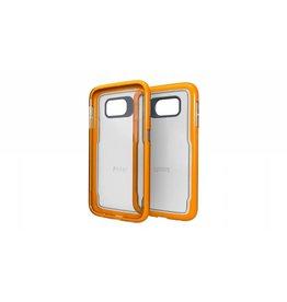 GEAR4 Gear4 Piccadilly Samsung S7 Edge