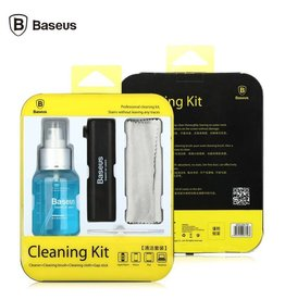 Baseus Kit de nettoyage - Mobile