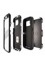 Otterbox Otterbox Defender Samsung S8