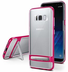 Goospery Dream Bumper Samsung Galaxy S8