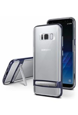 Goospery Dream Bumper Samsung Galaxy S8