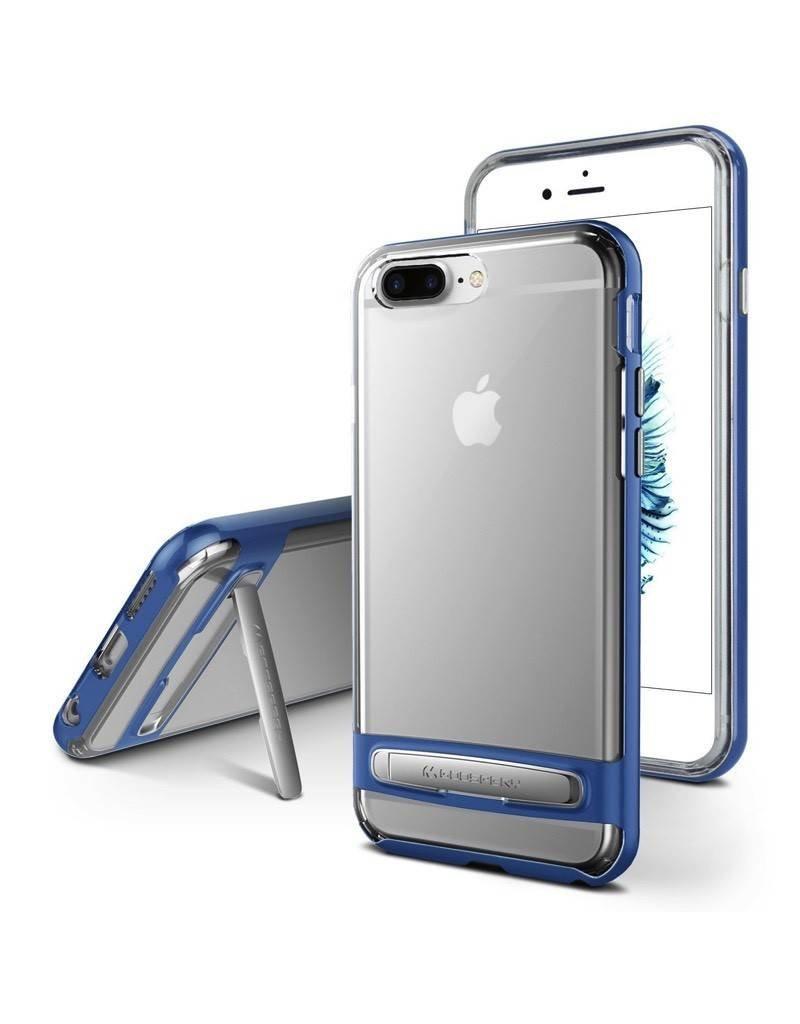 Goospery Dream Bumper iPhone 7 Plus / 8 Plus