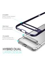 Goospery Dream Bumper LG G6