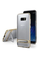 Goospery Dream Bumper Samsung Galaxy Note 5