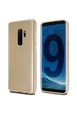 Goospery Jelly - Samsung Galaxy S9 Plus