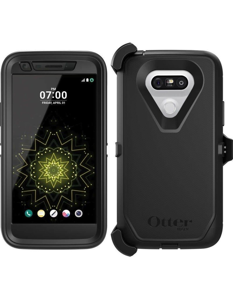 Otterbox Otterbox Defender LG G5