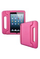 Étui Eva iPad Mini (Tous)