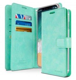 Goospery Mansoor Diary iPhone X