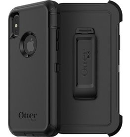 Otterbox Otterbox Defender -  iPhone X