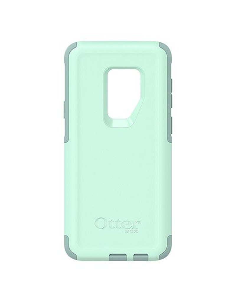 Otterbox Otterbox Commuter Samsung Galaxy S9+