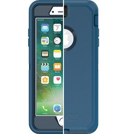 Otterbox Otterbox Defender iPhone 7 Plus / 8 Plus