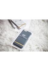 Étui pour iPhone 6 / 6S Richmond & Finch