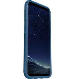 Otterbox Otterbox Symmetry Samsung Galaxy S8 Plus