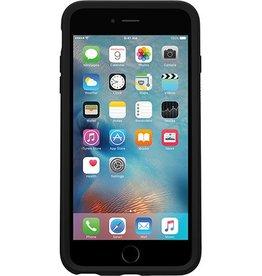 Otterbox Otterbox Symmetry - iPhone 6 Plus / 6S Plus