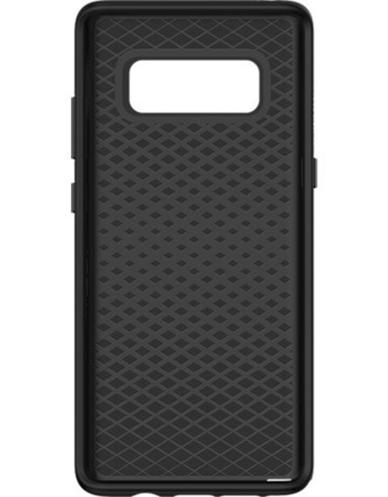Otterbox Otterbox Symmetry Samsung Galaxy Note 8