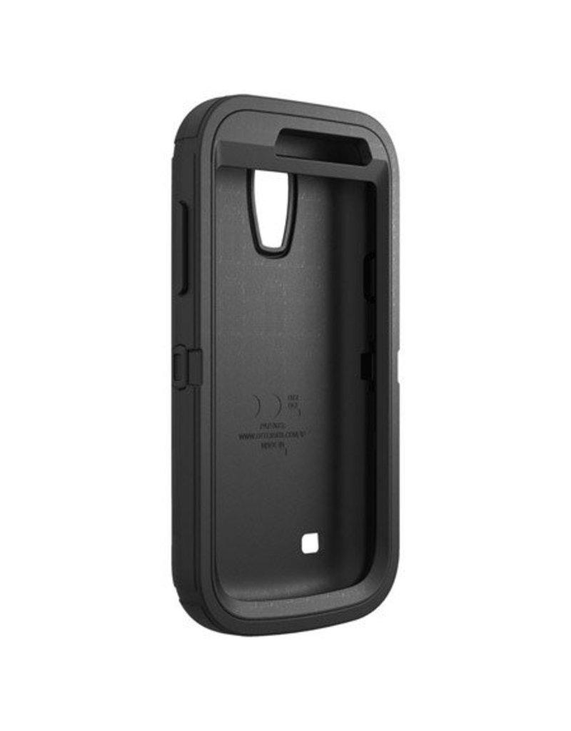 Otterbox Otterbox Defender Samsung Galaxy S4 Mini - Noir