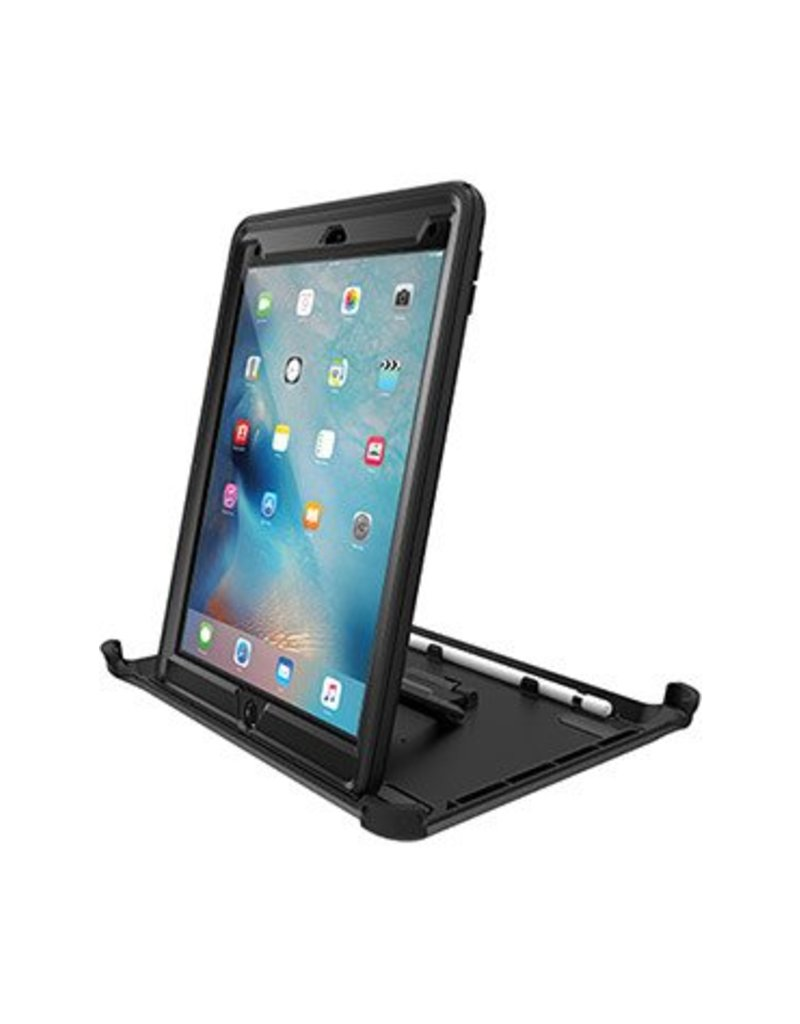 "Otterbox OtterBox Defender iPad Pro 9.7"""