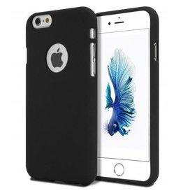 Goospery Soft Feeling Jelly pour iPhone 6 Plus / 6S Plus