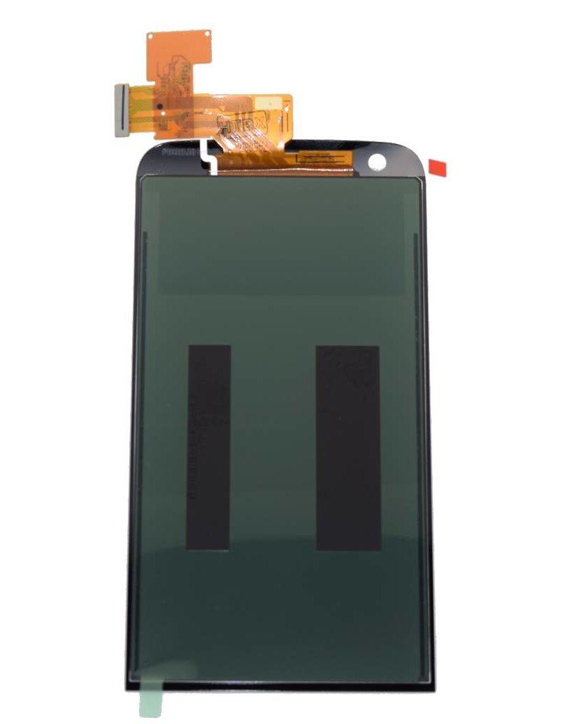 LG Vitre et LCD de remplacement pour LG G5 (H830, H831) au Canada