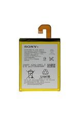 Batterie de remplacement pour Sony XP Z3 - Livraison rapide partout au Canada!