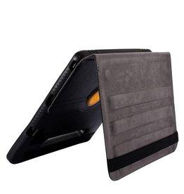 """Étui 360 en Cuir EVA pour iPad Pro 10.5"""""""